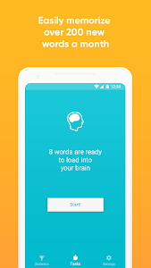 Download Bright – English for beginners APK