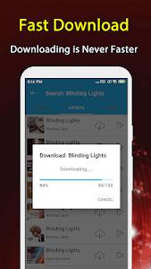 Download Mp3 Download - Free Music Downloader APK