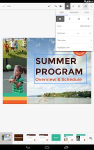 Download Google Slides APK