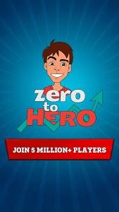 Download From Zero to Hero: Cityman APK