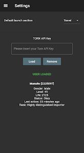 Download Torn PDA APK
