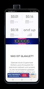 Download GlamJet IO APK