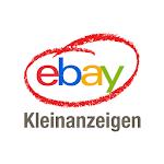 Cover Image of Download eBay Kleinanzeigen for Germany APK