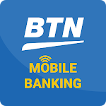 Cover Image of Download BTN Mobile APK