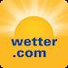 Download wetter.com - Weather and Radar APK